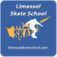 Inline Skating Lessons Limassol Cyprus
