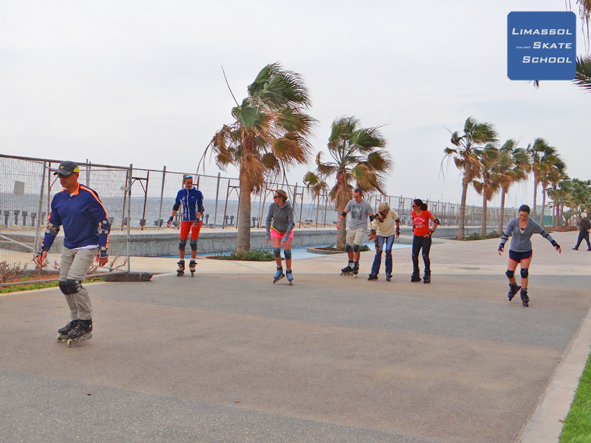 skate-classes-limassol