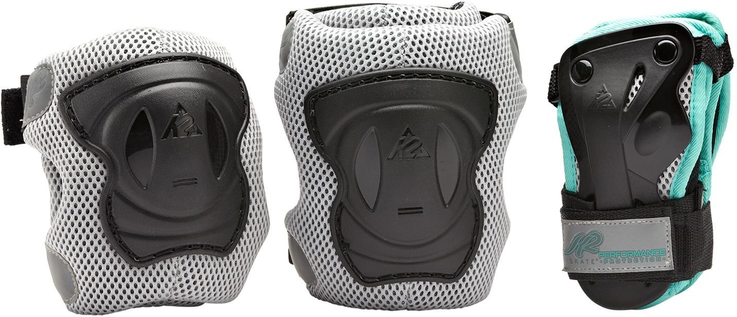 rollerblade-protection-pads