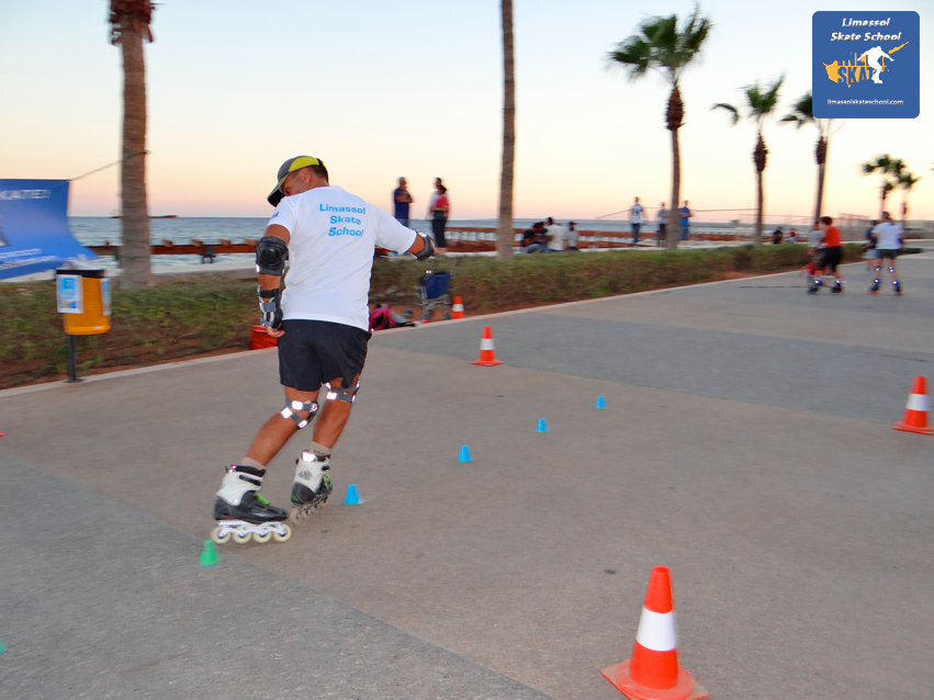 roller-skate-lessons-limassol-cyprus