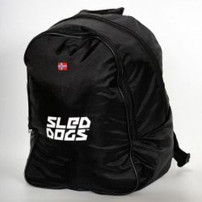 inline-skate-bag-back-pack