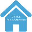 cyprus-home-automation