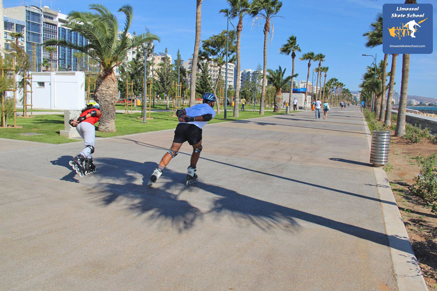 rollerblade-lessons-cyprus