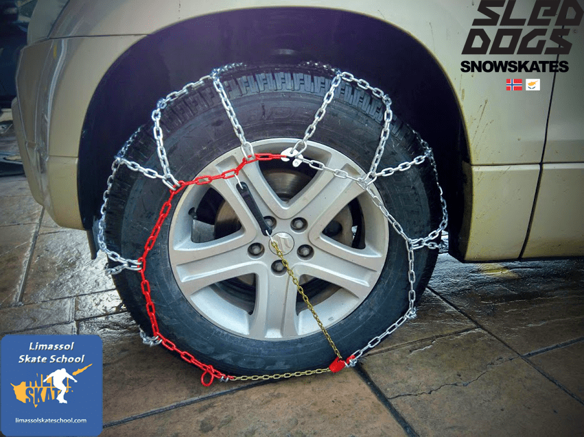 snow-chains-limassol-cyprus